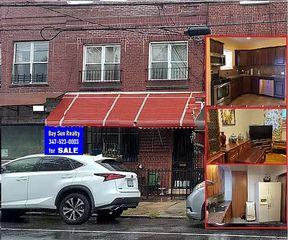 110 4th Ave #T, Brooklyn, NY 11217