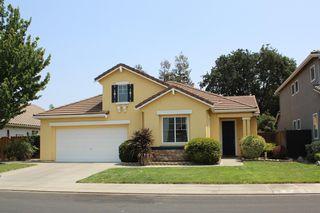 5712 Rose Hill Ct, Riverbank, CA 95367