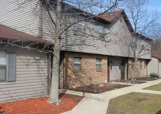 4815 Westchester Dr, Youngstown, OH 44515