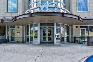 360 Nueces St #3510, Austin, TX 78701