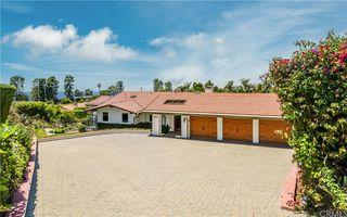 30225 Rhone Dr, Rancho Palos Verdes, CA 90275