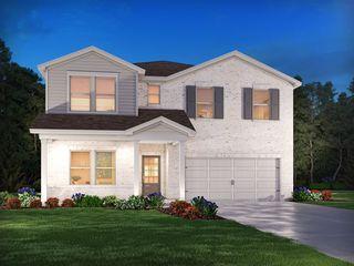 Parkview East, Lilburn, GA 30047