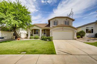 6136 E Colby St, Mesa, AZ 85205