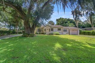 270 W Pineloch Ave, Orlando, FL 32806