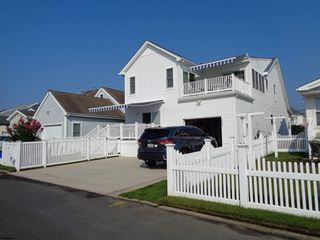 2805 Bay Ave, Ocean City, NJ 08226