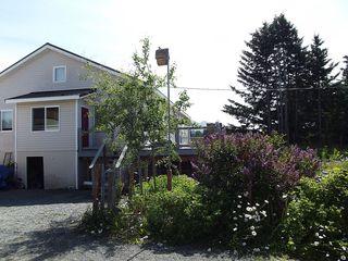 271 Winifred Ave, Seldovia, AK 99663