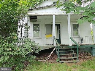 12 Lenker St, Ashland, PA 17921