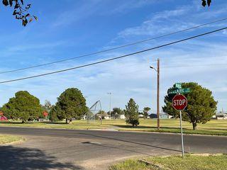 3201 Walnut Ave, Odessa, TX 79762