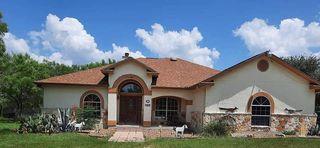 3500 County Road 422, Pleasanton, TX 78064