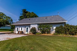 7648 Old Boonville Hwy, Evansville, IN 47715