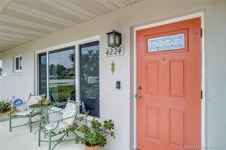 4224 SW 20th St, Fort Lauderdale, FL 33317