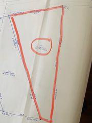 1 Old Warren Rd, Palmer, MA 01069