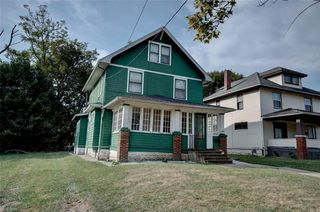 245 E Auburndale Ave, Youngstown, OH 44507