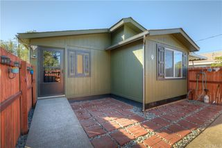 2788 Florence Ave, Oroville, CA 95966