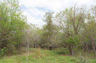 Valley Creek Dr, Cedar Creek, TX 78612