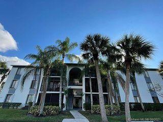3612 Alder Dr #B2, West Palm Beach, FL 33417