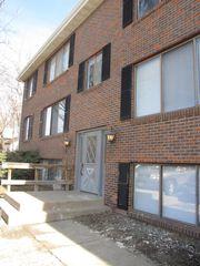 124 34th Street Dr SE, Cedar Rapids, IA 52403