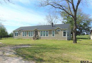 13468 US Highway 259 S, Mount Enterprise, TX 75681