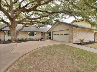 13521 Briar Hollow Dr, Austin, TX 78729