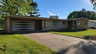 910 8th Ave SW, Pine City, MN 55063