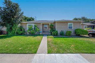 2426 Ximeno Ave, Long Beach, CA 90815