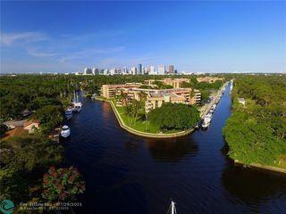 900 River Reach Dr #319, Fort Lauderdale, FL 33315