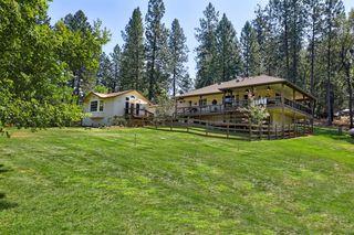 1370 Sage Rd, Colfax, CA 95713