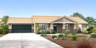 Adair Homes- Tucson Design Center, Tucson, AZ 85741