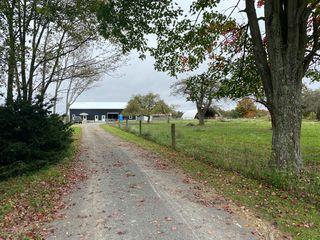 13170 Route 36, Punxsutawney, PA 15767