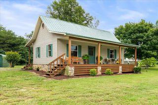 199 Horton Bridge Rd, Benton, TN 37307