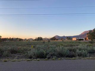 Santa Monica Avenue NE, Albuquerque, NM 87122