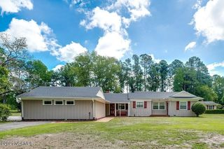 5237 Bell Williams Rd, Currie, NC 28435