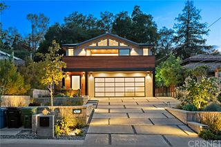 4709 Canoga Ave, Woodland Hills, CA 91364
