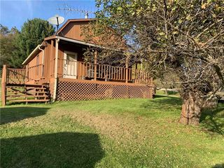 Old State Rd, Angelica, NY 14709