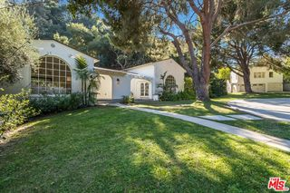2653 N Vermont Ave, Los Angeles, CA 90027