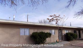 560 Estancia Dr NW #D, Albuquerque, NM 87105