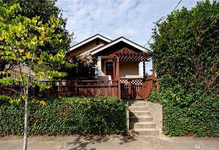 4425 26th Ave SW, Seattle, WA 98106