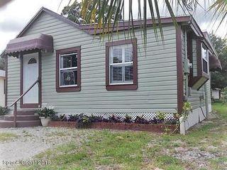 419 Dove Ave, Rockledge, FL 32955