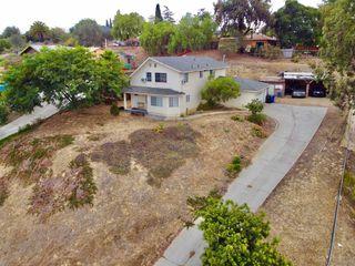 6657 Radio Dr, San Diego, CA 92114