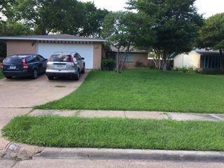 804 Kingswood Ave, Richardson, TX 75080
