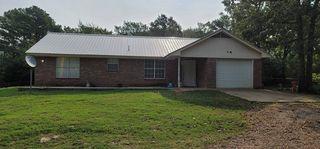 168588 N4355 Rd, Clayton, OK 74536