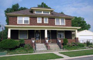 1114 Monroe St, Fort Wayne, IN 46802