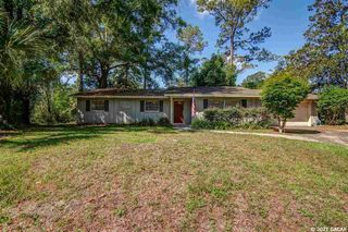 2251 NW 20th Ct, Gainesville, FL 32605