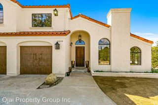 1076 Serenidad Pl, Oak View, CA 93022