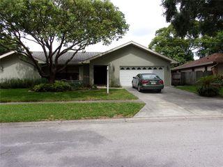 3103 Glenwood Ct, Safety Harbor, FL 34695
