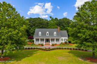 1848 Blue Banks Farm Rd, Greenville, NC 27834