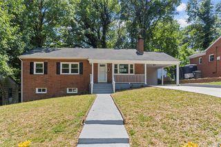 4016 Sharon Ct, Richmond, VA 23225