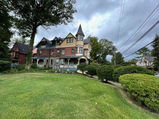 42 Owen Ave #4, Lansdowne, PA 19050