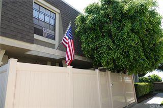 16129 Warmington Ln #11, Huntington Beach, CA 92649