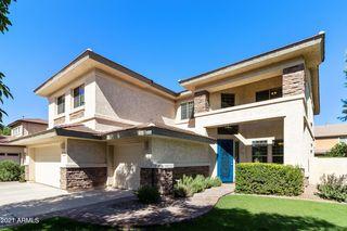4142 E Park Ave, Gilbert, AZ 85234